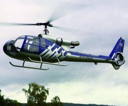 VARIO UK - buy RC model helicopters